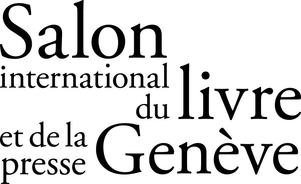 Le maroc invit d honneur du 26 me salon international du - Salon du livre et de la presse jeunesse ...