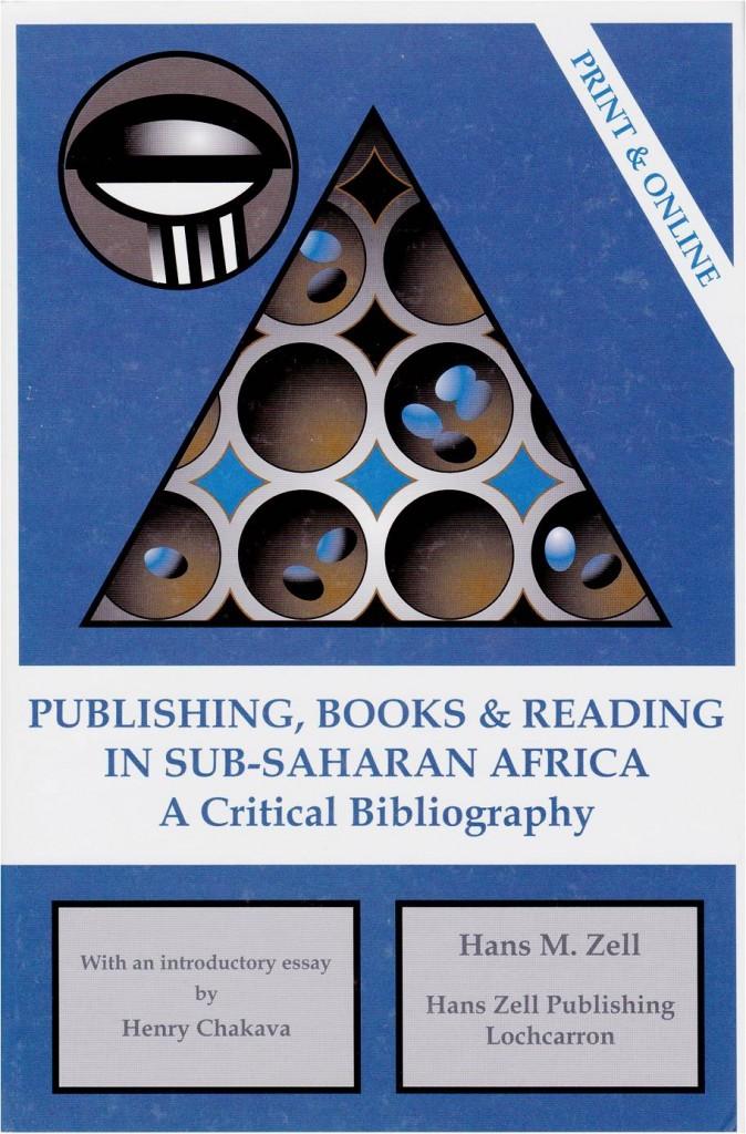 publishing-books-reading-in-sub-saharan-africa